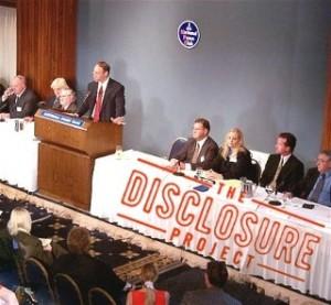 disclosure-project