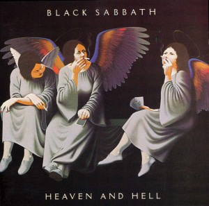 heaven_and_hell_front_big