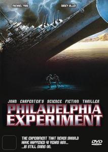 philadelphia20experimenaj9