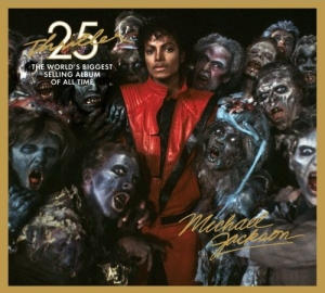 thriller25thamazon2ie8