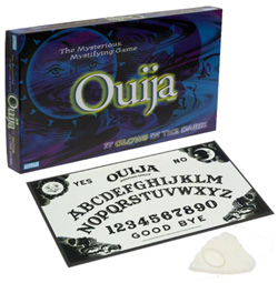 ouija-board-game