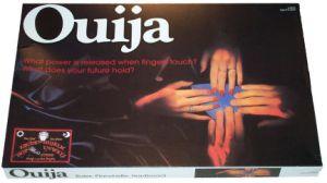 Ouija_lg